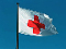 Red Cross  Medical Flags