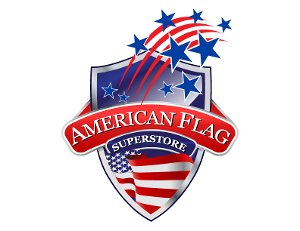 American Flag Superstore